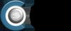 ThreeCell Logo
