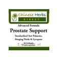 Advanced Formula Prostate Support, 90ct