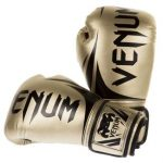 CHALLENGER-BOXING-GLOVES-20-GOLD2