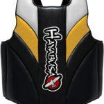 Hayabusa Pro Training Series Body Protector