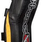 Hayabusa Pro Training Series Curved Thai Pads