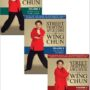 William Cheung - Bundle -Wing Chun Street Fighting Set