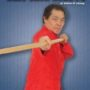 William Cheung - Wing Chun Kung Fu DVD 4