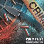 cold_steel_american_lawman_knife_sm_540
