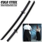 cold_steel_bokken_set_540