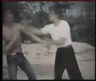 FightScene2